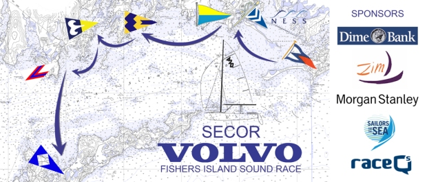 Volvo-420-Race-Results-Banner
