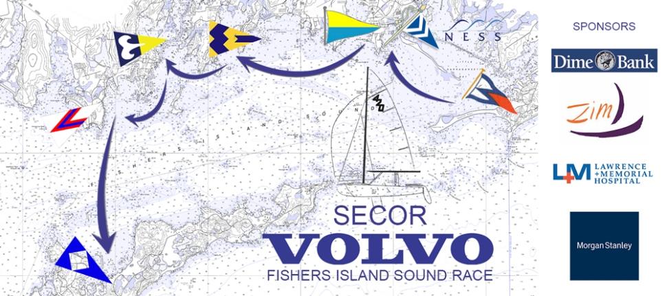 Volvo-420-Race-Resutls