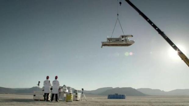 trane-boat-drop-large-6